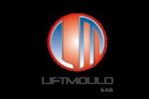LiftMould Bru y Rubio