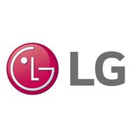 LG Powertec Bru y Rubio