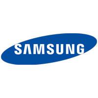 Samsung Powertec Bru y Rubio