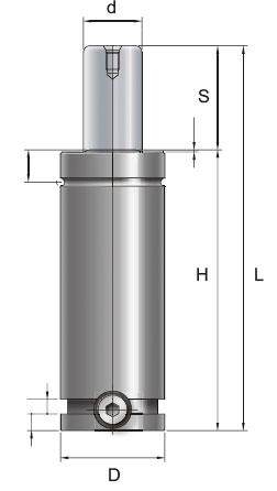 PL-Series-Powertec-Bru-y-Rubio