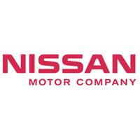 Nissan Powertec Bru y Rubio