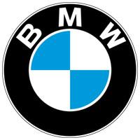 gsb-logo-BMW Bru y Rubio
