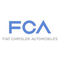 gsb-logo-FiatChrysler Bru y Rubio