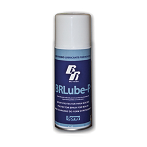 BRLube-P Bru y Rubio