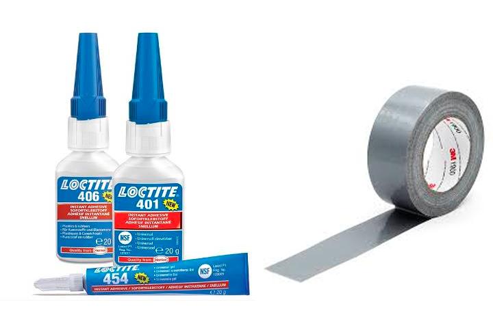 adhesivos-y-cintas Bru y Rubio