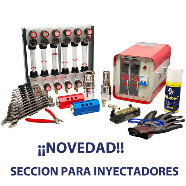 Inyectadores-Portada-Web
