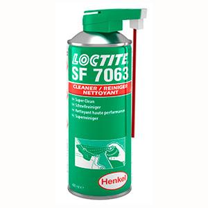 Loctite_SF7063 Adhesivos-Cintas Bru y Rubio